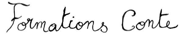 formations-conte