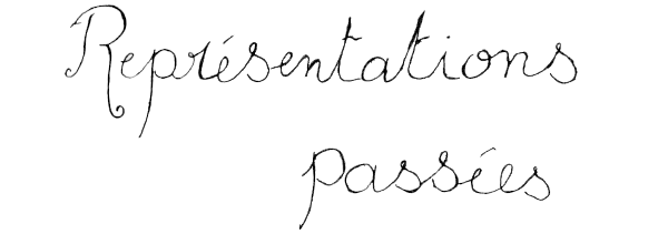 representations-passees
